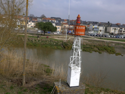 Image drone basse indre