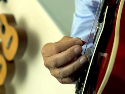 04_Guitare Jazz