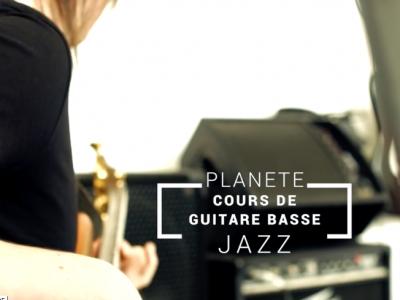 07-Guitare basse sous titre