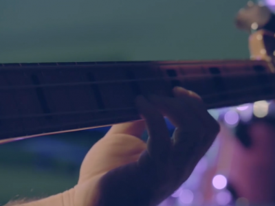 15-Guitare live