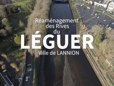 02-Le Leguer