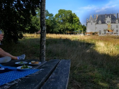 04-Chateau-la-Frémoire