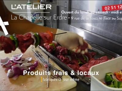 10-Brasserie-L'Atelier